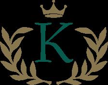 Home Kensington Gcc